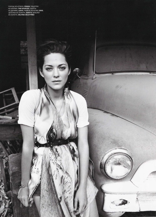 marion_cotillard_lofficiel_russia_march_2010_03.jpg