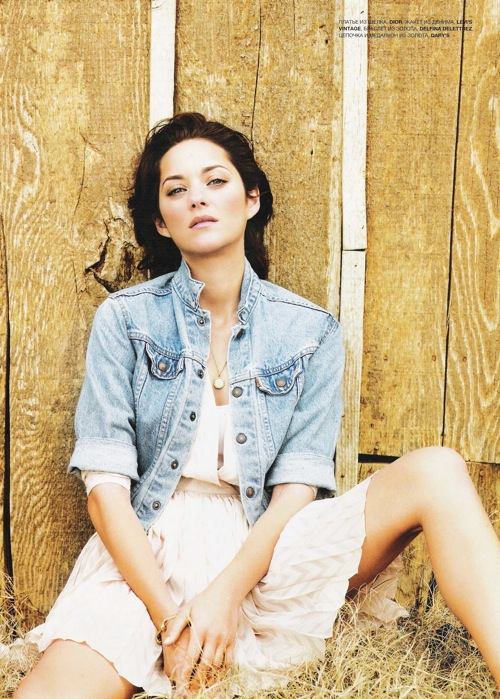 marion_cotillard_lofficiel_russia_march_2010_07.jpg