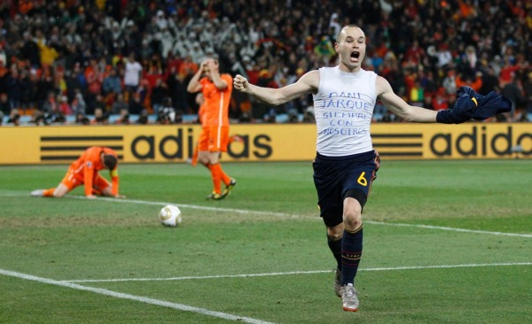 world_cup_2010_final_andres_iniesta.jpg