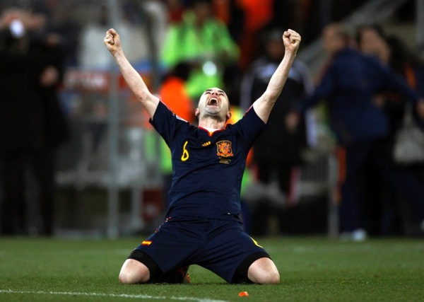 world_cup_2010_final_andres_iniesta2.jpg