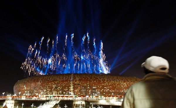 world_cup_2010_final_ceremony_fireworks.jpg