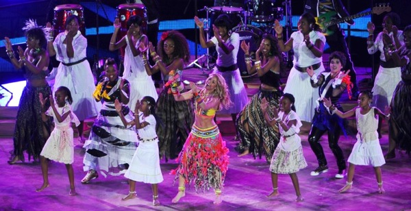 world_cup_2010_final_ceremony_shakira.jpg