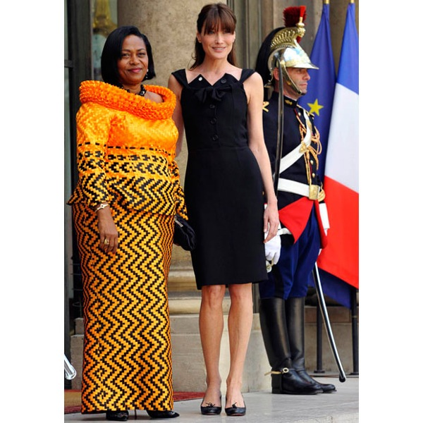 bastille_day_france_carla_bruni_benin_chantal_de_souza_yayi.jpg