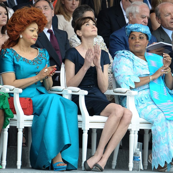 bastille_day_france_carla_bruni_cameroon_burkina_faso_first_ladies.jpg