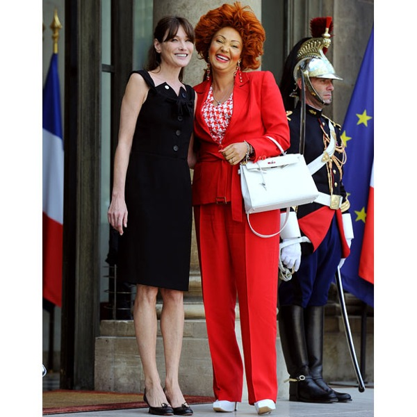 bastille_day_france_carla_bruni_cameroon_chantal_biya.jpg