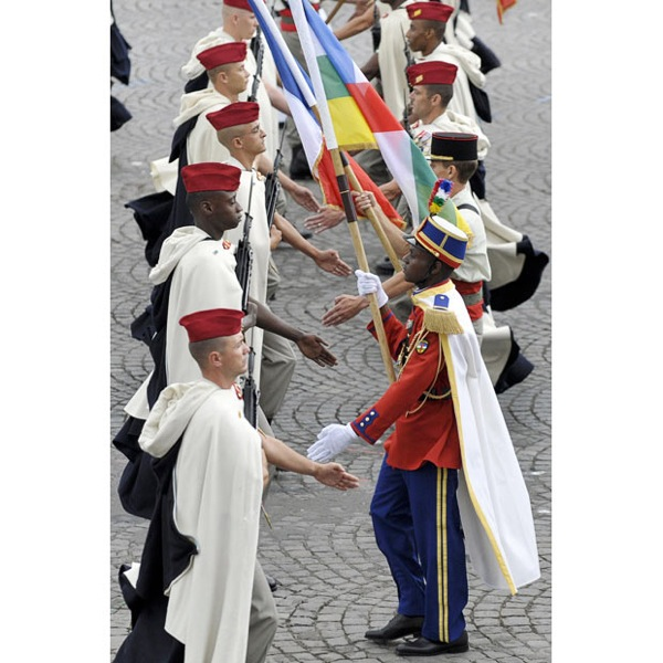 bastille_day_france_french_foreign_legion2.jpg