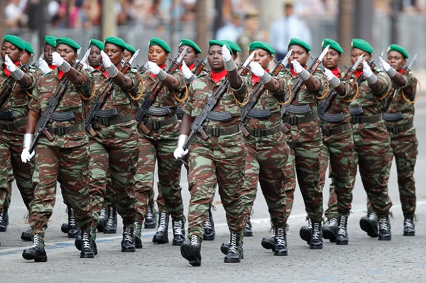 bastille_day_france_french_foreign_legion_benin_female_soldiers.jpg