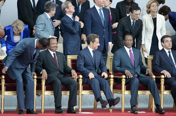 bastille_day_france_nicolas_sarkozy_cameroon_burkina_faso_leaders.jpg