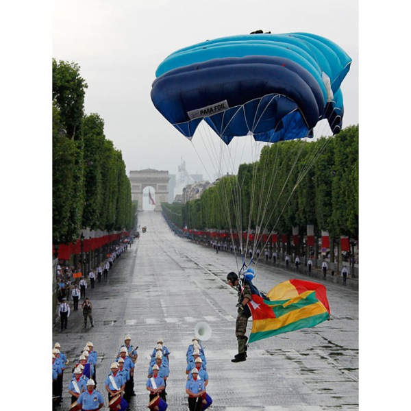 bastille_day_france_parade_french_paratrooper_with_african_flags.jpg