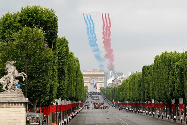 bastille_day_france_patrouille_de_france.jpg