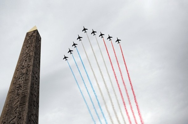 bastille_day_france_patrouille_de_france3.jpg