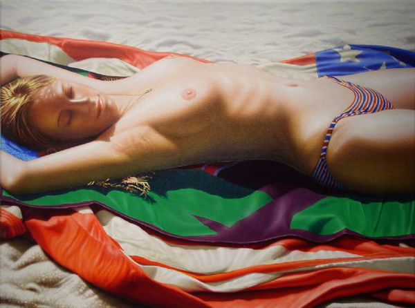hyper_realistic_paintings-hilo_chen-_03.jpg