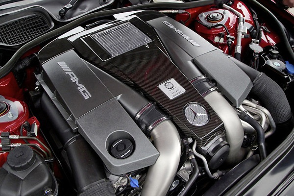 mercedes_s63_amg_engine.jpg