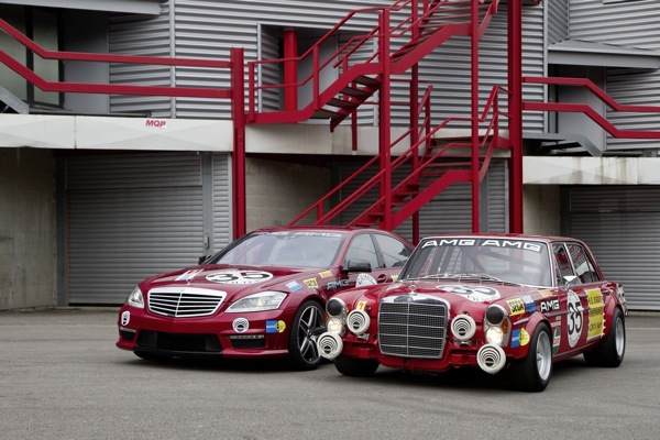 mercedes_s63_and_rote_sau_300sel_07.jpg
