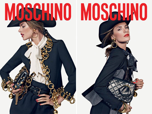 moschinocampaign2.jpg
