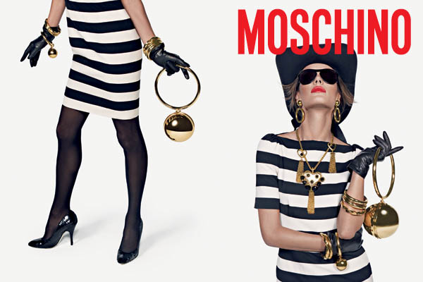 moschinocampaign3.jpg