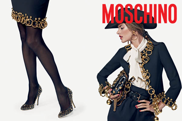 moschinocampaign4.jpg