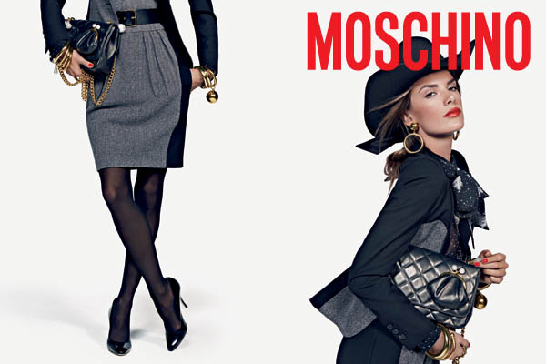 moschinocampaign5.jpg