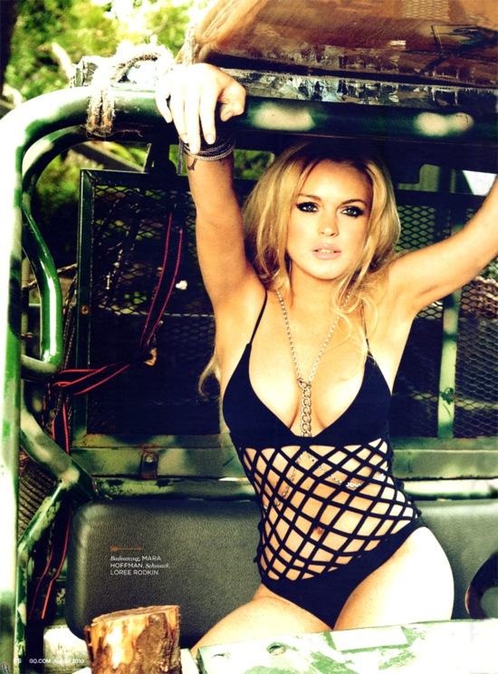 Lindsay_Lohan_GQ_Deutsch_August2010_05.jpg