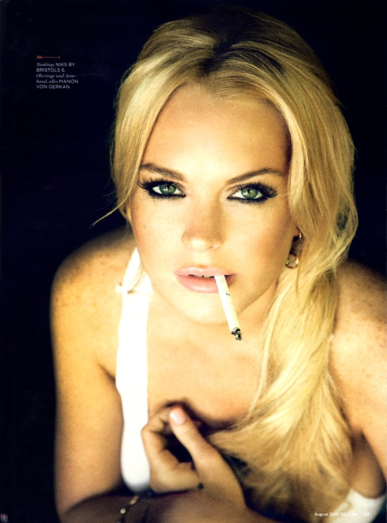 Lindsay_Lohan_GQ_Deutsch_August2010_07.jpg