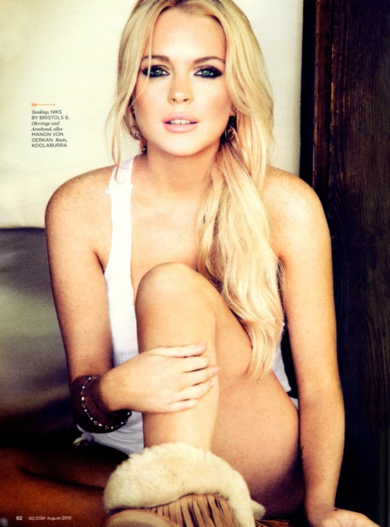 Lindsay_Lohan_GQ_Deutsch_August2010_08.jpg