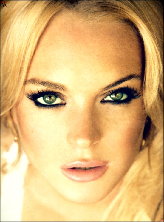 Lindsay_Lohan_GQ_Deutsch_August2010_11.jpg