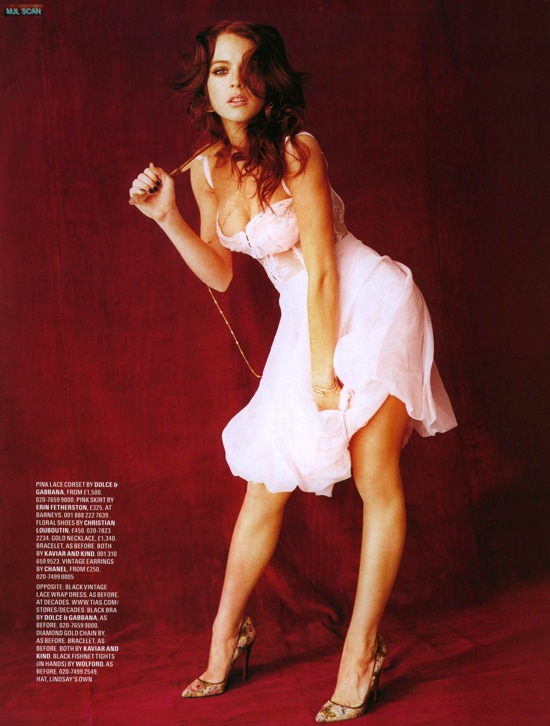 lindsay_lohan_gq_uk_august_2006_02.jpg