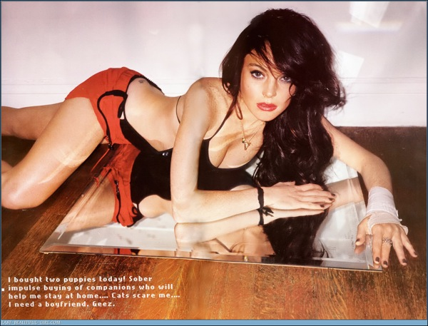 lindsay_lohan_gq_usa_april_2007_07.jpg