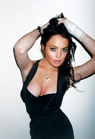 lindsay_lohan_gq_usa_april_2007_09.jpg