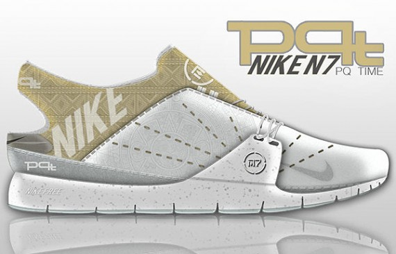 future-sole-2010-nike-n7-college-02-570x366.jpg
