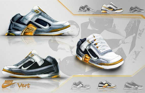 future-sole-2010-nike-sb-high-school-02-570x366.jpg