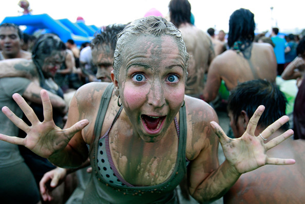 13th+Annual+Mud+Festival+Takes+Place+Boryeong+eH4s5XJUbBwl.jpg