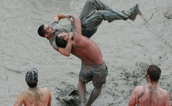 13th+Annual+Mud+Festival+Takes+Place+Boryeong+ebZNLyh7Pjql.jpg