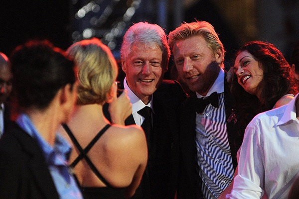 life_ball_vienna_2010_bill_clinton_boris_becker.jpg