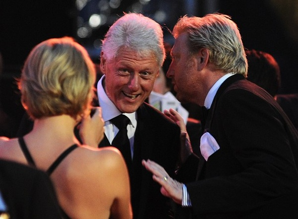 life_ball_vienna_2010_bill_clinton_boris_becker_2.jpg