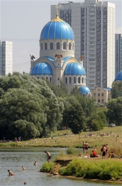 heat_russia_moscow_borisovkye_ponds1.jpg