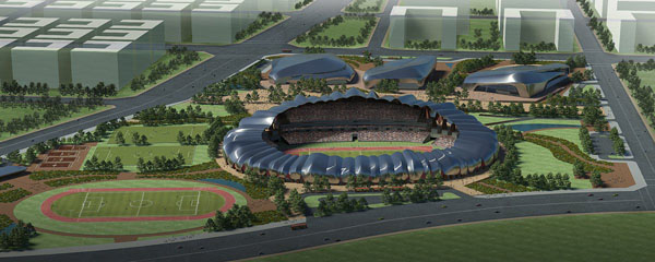 New Datong Sports Park by Populous 04.jpg