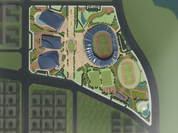 New Datong Sports Park by Populous 06.jpg