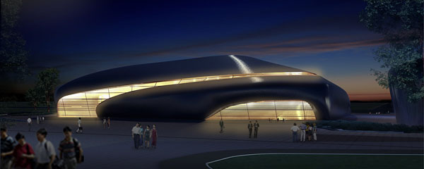 New Datong Sports Park by Populous 07.jpg