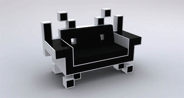 Space Invader Couch by Igor Chak 00 копия.jpg