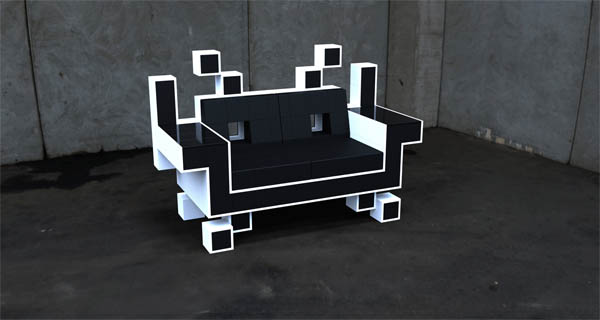 Space Invader Couch by Igor Chak 01 копия.jpg