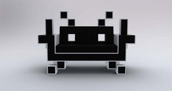 Space Invader Couch by Igor Chak 05 копия.jpg