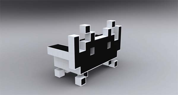 Space Invader Couch by Igor Chak 06 копия.jpg