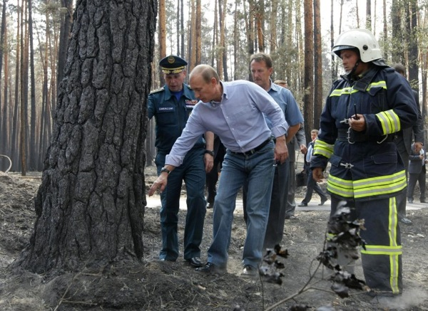 moscow_fires_putin_visit2.jpg