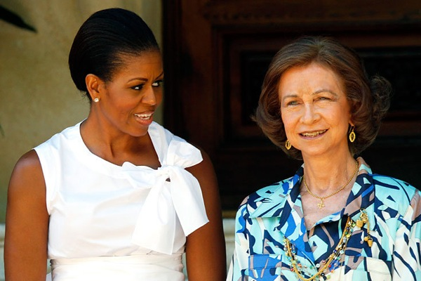 michelle_obama_marbella_queen_sofia.jpg