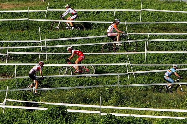 youth_olympic_games_singapore_bicycles.jpg