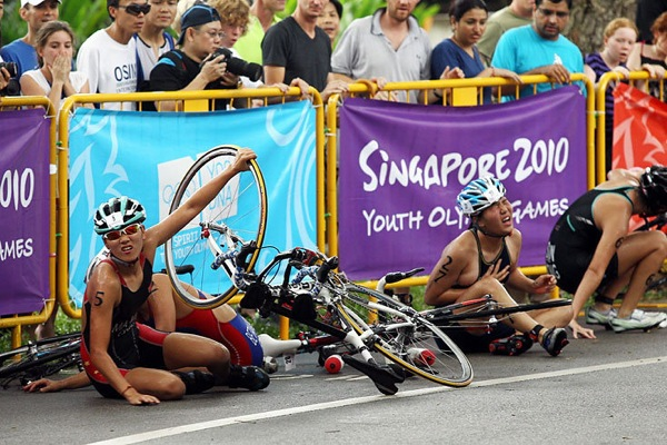 youth_olympic_games_singapore_bicycles3.jpg