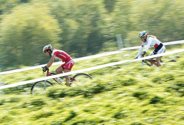 youth_olympic_games_singapore_bicycles4.jpg