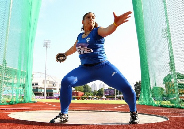 youth_olympic_games_singapore_discus_evangelia_parsaraki_greece.jpg