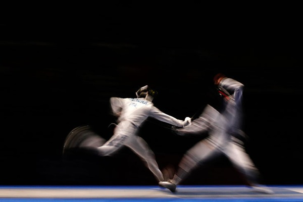 youth_olympic_games_singapore_fencing_marco_fichera_it_nikolaus_bodoczi_de.jpg